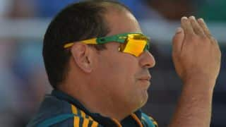 CSA extend South Africa coach Russell Domingo's contract