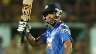 India tour of South Africa 2013:-14: 5 Indian players to watch out for