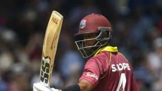 Bangladesh vs West Indies, Match 5, Tri-Nations series, LIVE streaming: Teams, time in IST and where to watch on TV and online in India