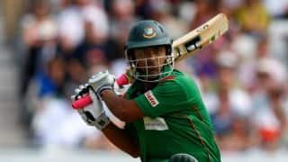 Live Cricket Score, Barisal Bulls vs Chittagong Vikings, BPL 2016, Match 12 at Dhaka: Barisal win by 7 wkts