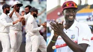 Sir Vivian Richards backs West Indies to pose tough challenge to Virat Kohli-led India