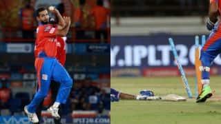 दिल को दहलाने वाला इरफान का अंतिम ओवर, और रविंद्र जडेजा का सटीक रन आउट