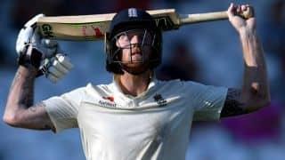 इंग्लैंड को नॉटिंघम में हारते देखने के लिए फ्री में मिलेगी दर्शकों को एंट्री