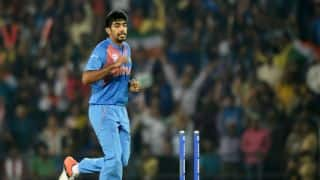 India vs Sri Lanka, 1st ODI: Jasprit Bumrah bowls most no balls in ODIs by any bowler since his debut