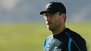 Daniel Vettori hopes to play ICC World Cup 2015 despite injury problems