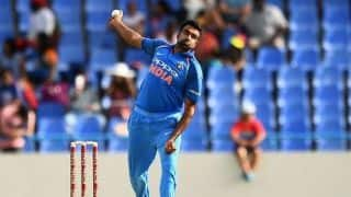 I didn't do too much wrong to be left out of India's limited-over plans: Ravichandran Ashwin