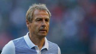 Copa America 2016: USA coach Jurgen Klinsmann rues too much respect given to Argentina