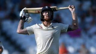 नॉटिंघम में हार के बाद इंग्लैंड को बड़ा झटका, चौथे मैच से बाहर हो सकते हैं बेन स्टोक्स