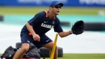 Duncan Fletcher axed; Gary Kirsten makes comeback as Team India coach