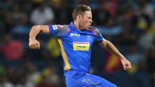 IPL 2018: Umpires asked to be more attentive during matches