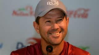 IPL 2018: Ricky Ponting doesn't care about Delhi Daredevils' past; promises an exciting brand of cricket