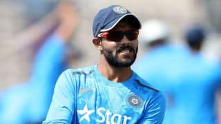 Ravindra Jadeja-James Anderson spat: India win right to appeal against all-rounder's fine