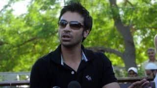 'टेस्ट में सफलता के लिए भारत की तरह मजबूत घरेलू ढांचे की जरूरत'