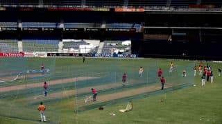 West Zone T20 matches to be hosted by Mumbai