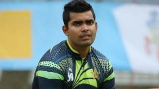Pakistan Cricket Board to Challenge Umar Akmal's Ban Reduction in CAS