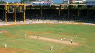 First Pongal Test: Australia thrash India in 1959-60