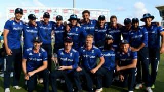 WI vs ENG, 3rd ODI: Joe Root's yin-yang ton, Alex Hales' onslaught and other highlights