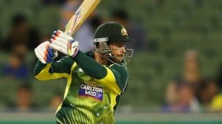 Australia A thrash South Africa A by 108 runs, secure place in Final