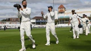 इस पाकिस्तानी दिग्गज ने कोहली सहित टीम इंडिया की जमकर की तारीफ