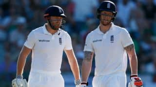 South Africa vs England 2015-16, Free Live Cricket Streaming Online on Ten Cricket: 2nd Test at Cape Town, Day 2