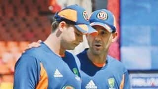 Steve Smith will come back a much better leader because of what's happened: Ricky Ponting