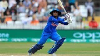 महिला वनडे:  न्यूजीलैंड के खिलाफ जीत से शुरुआत करना चाहेगी भारतीय टीम