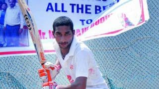 Nagaraju Budumuru aims for Guinness Record of longest net session by an individual