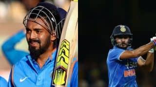 नंबर चार पर खेलेंगे केएल राहुल, इस बड़े बल्लेबाज को करना होगा इंतजार