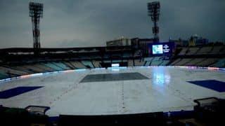 बारिश से रद्द हुआ मैच तो बिना खेले बाहर हो जाएगी ये चैंपियन टीम