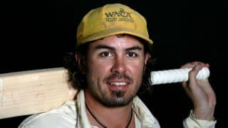 ICC T20 World Cup 2016: Ryan Campbell becomes the oldest T20I cricketer, oldest T20I debutant