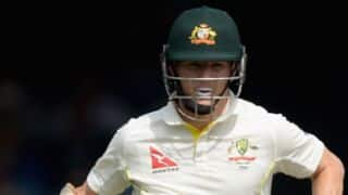 England vs Australia The Ashes 2015, Live Cricket Score: 2nd Test at Lord's, Day 2