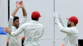 मुरली और हार्दिक पांड्या को किया था आउट, अब वनडे में मिला मौका