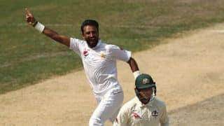 After struggling for few years, I never doubted myself: Bilal Asif