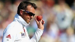 Graeme Swann's ineffectiveness hurting England