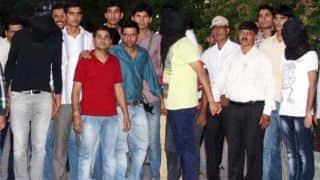 IPL 2013 spot-fixing case: Ajit Chandila hopes for favourable pronouncement