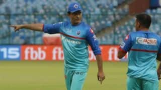 Sourav Ganguly to Give Written Submission in Conflict of Interest Matter