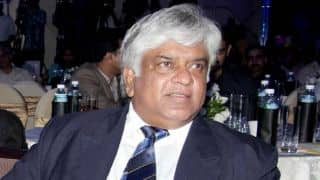 India will not produce great batsmen due to T20 cricket, says Arjuna Ranatunga
