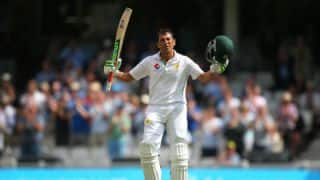 Pakistan vs West Indies: Younis Khan to miss 1st Test