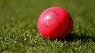 इस सीजन में भी खेली जाएगी दिलीप ट्रॉफी, गुलाबी गेंद से होंगे मैच
