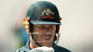 Australia vs England, 1st ODI at Sydney Preview: ICC World Cup 2015 dress rehearsal begins