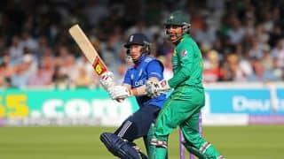Pakistan vs England, 2nd ODI Highlights: Joe Root's clinical knock takes hosts to 2-0 lead