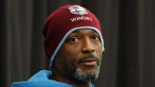 Floyd Reifer reveals West Indies' World Cup soul-searching