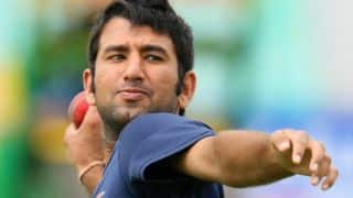 Cheteshwar Pujara's fifty guides Indian Oil to  win over Mumbai Customs in DY Patil 2017 T20 Cup
