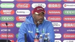 टीम इंडिया और वेस्टइंडीज के बीच रोमांचक होगी T20 सीरीज : रीफर