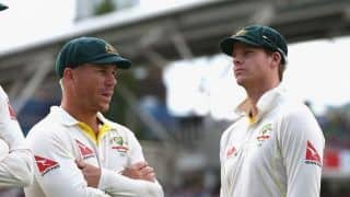 Australia's reputation will take a beating if Steve Smith, David Warner and Cameron Bancroft are brought back: Neil Harvey