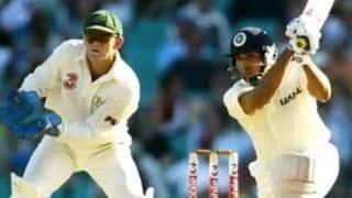 लक्ष्मण का कैच छोड़ने के कारण गिलक्रिस्ट ने ली थी रिटायरमेंट ! कंगारू बल्लेबाज ने बताई सच्चाई