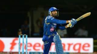 Harbhajan Singh: Rahul Dravid, Zaheer Khan my picks as next Indian coach