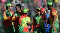 Bangladesh vs Hong Kong ICC World T20 2014 Preview: Hosts aim to sail into Super-10s