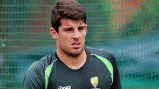 Henriques suspended for one match