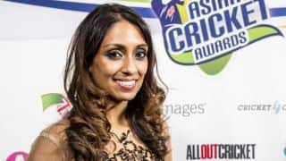 Isa Guha: British Indians should support England